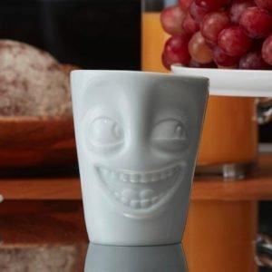 58 Products Joking Mug With Handle