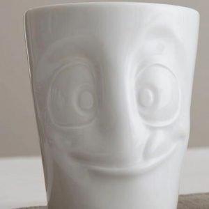 58 Products Tasty Mug With Handle
