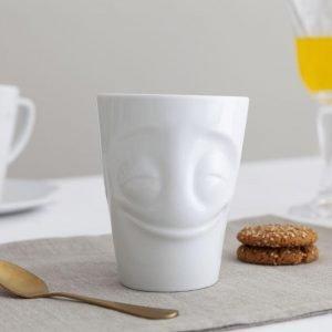 58 Products Cheery Mug With Handle