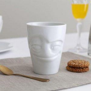 58 Products Impish Mug With Handle
