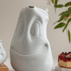 58 Products Good Mood Tea Pot