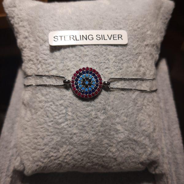 disc-bracelet