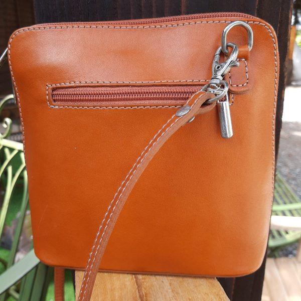 Tan-crossbody-handbag