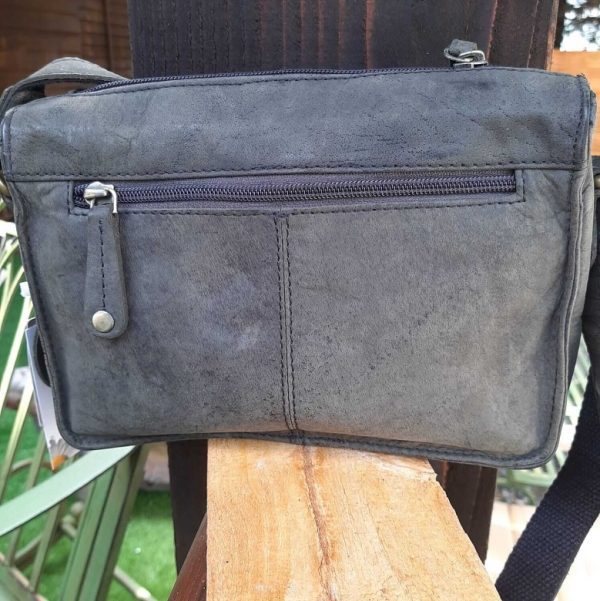 aged-soft-leather