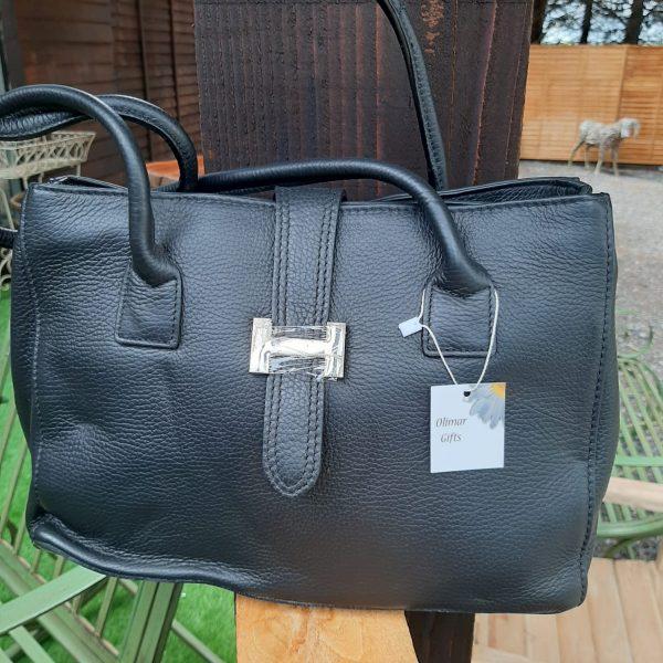 black-leather-handbag.