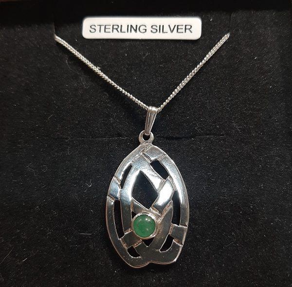 celtic-knot-pendant