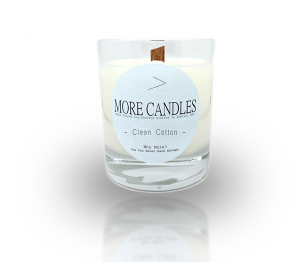 clean-cotton-candle