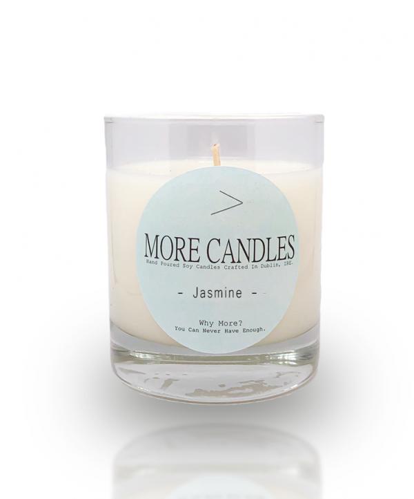 jasmin-candle