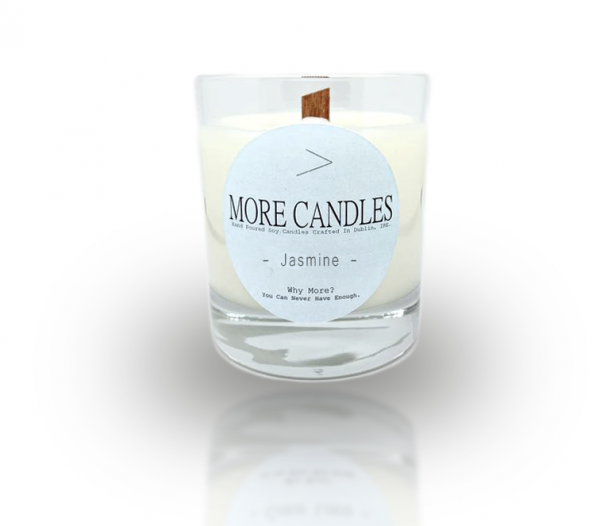 Jasmin-more-candle