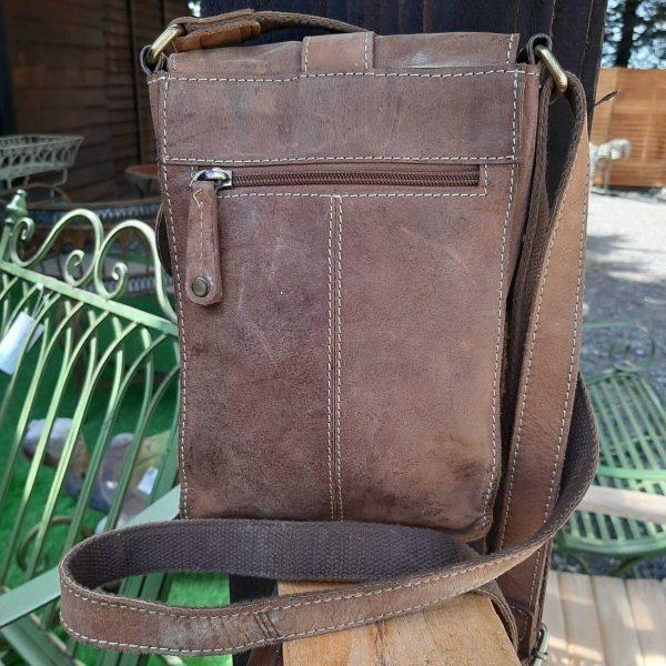 leather-satchel-handbag