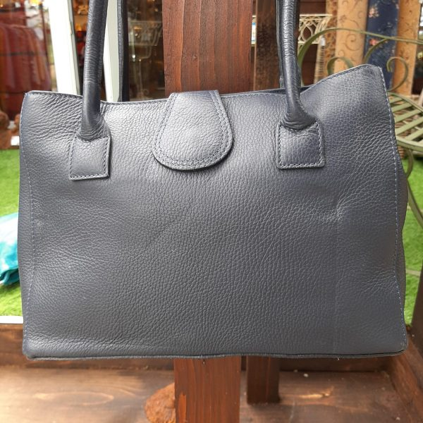 navy-soft-leather-back