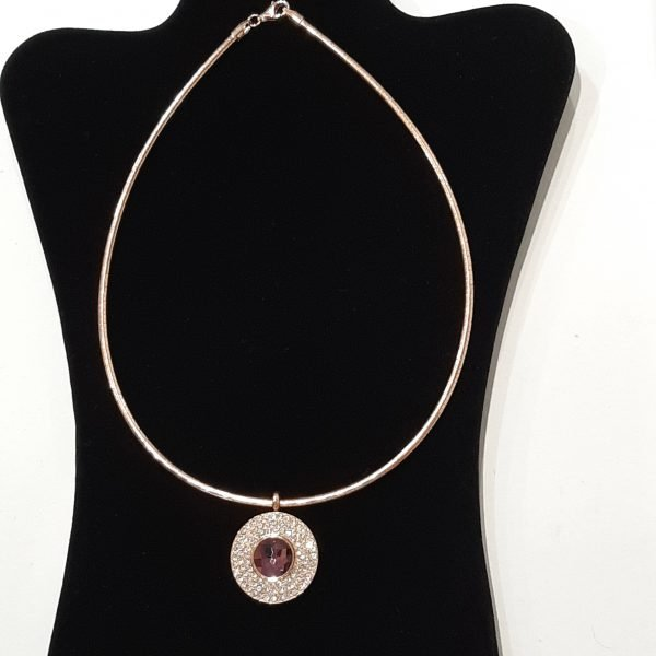 rose-gold-wire-pendant