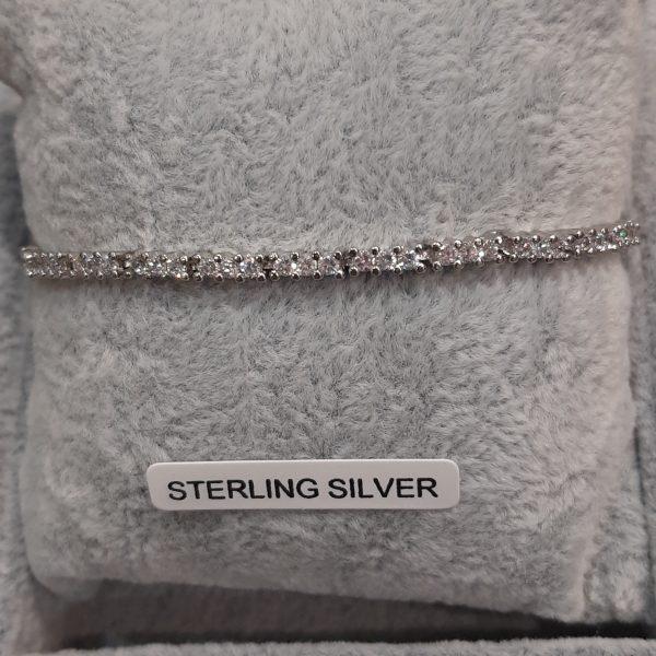 sterling-silver-cz-bracelet