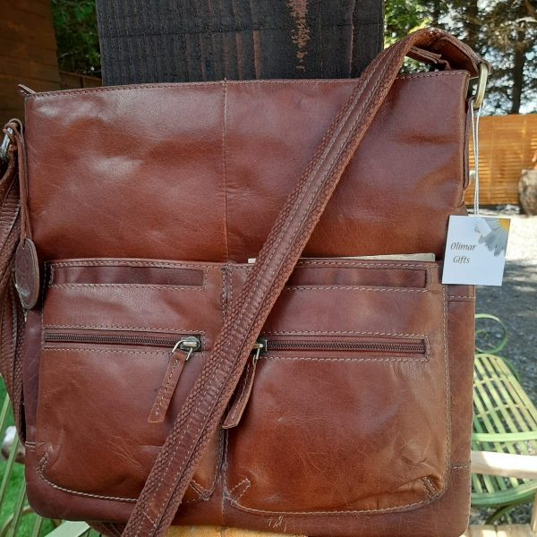 tan-leather-satchel