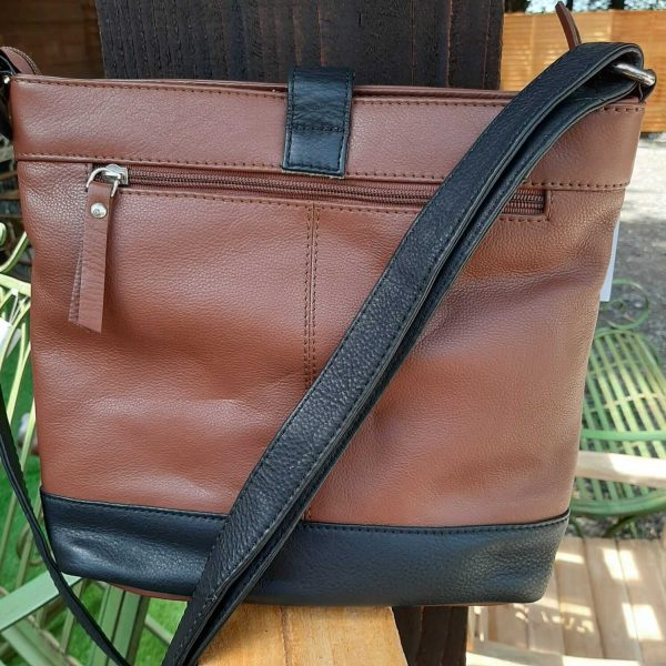 two-tone-leather
