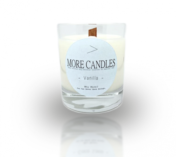 vanilla-scented-candle