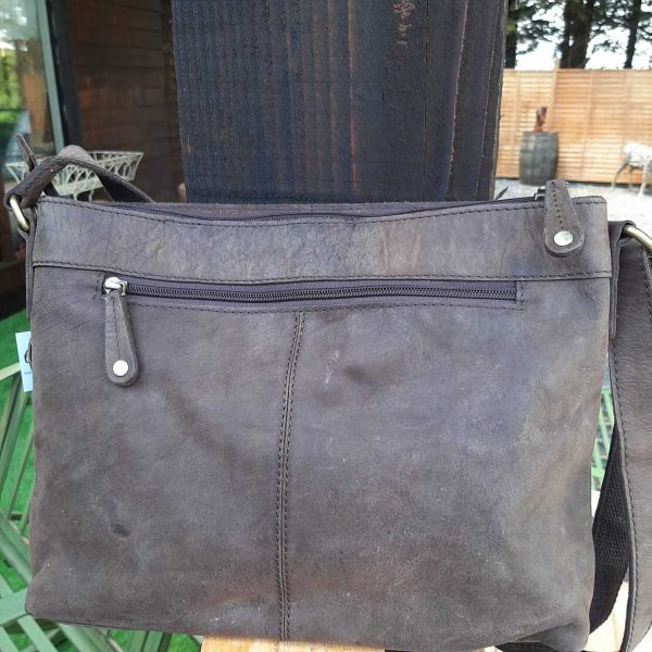 vintage-aged-leather