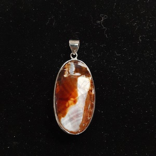 white-orange-agate1