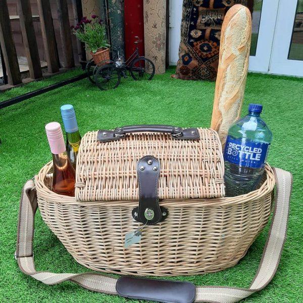 willow-picnic-basket