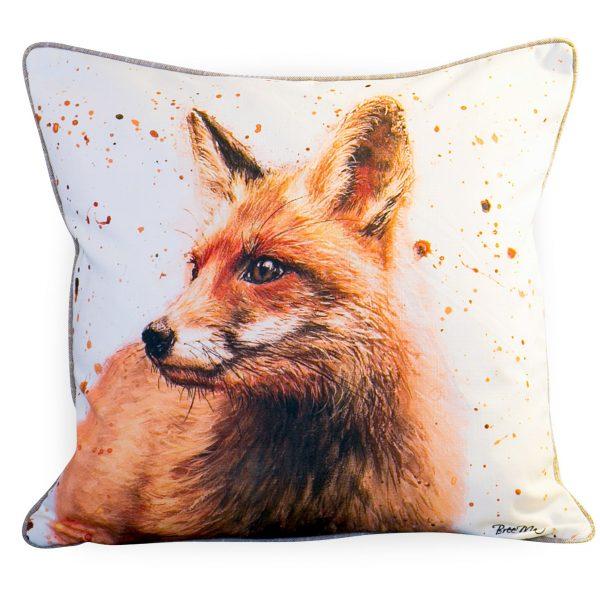 frankie-fox-cushion