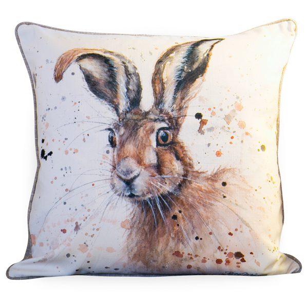 hugh-hare-cushion